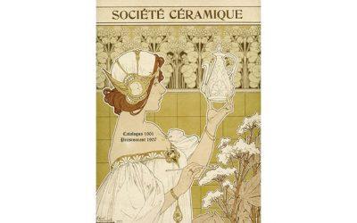 Catalogus 1901 Heruitgave 2014