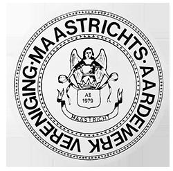 Vereniging Maastrichts Aardewerk