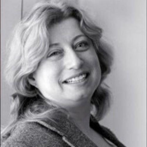 Karin van Dort