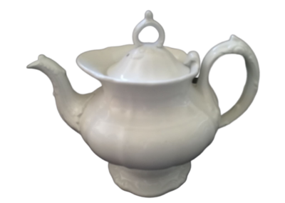 Theepot model India