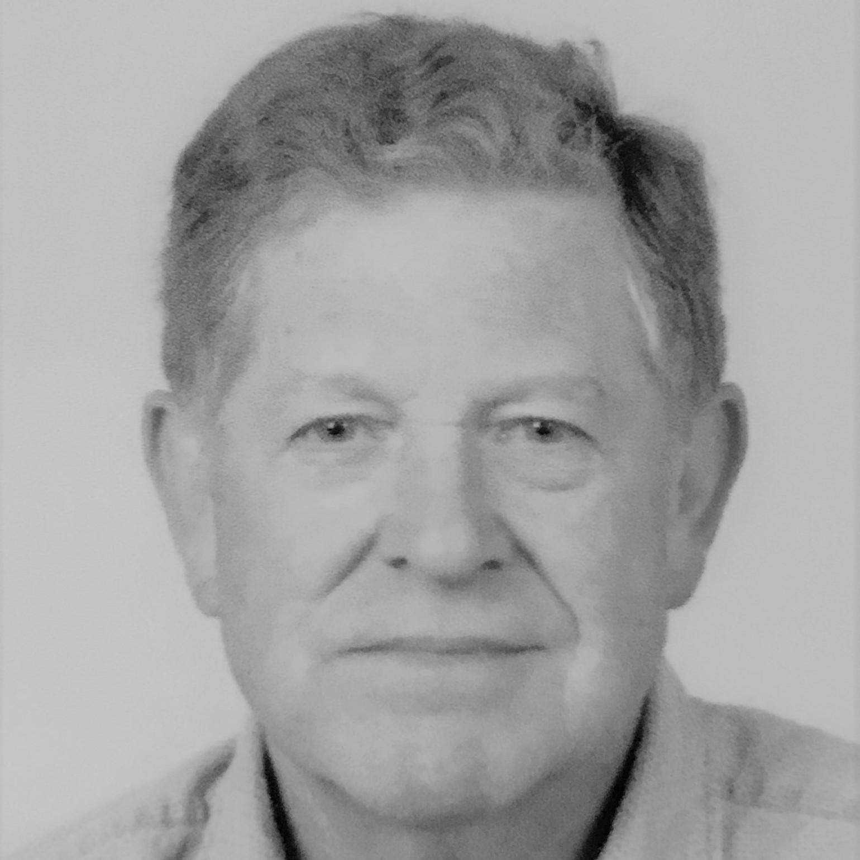 Ben Bouwhuis