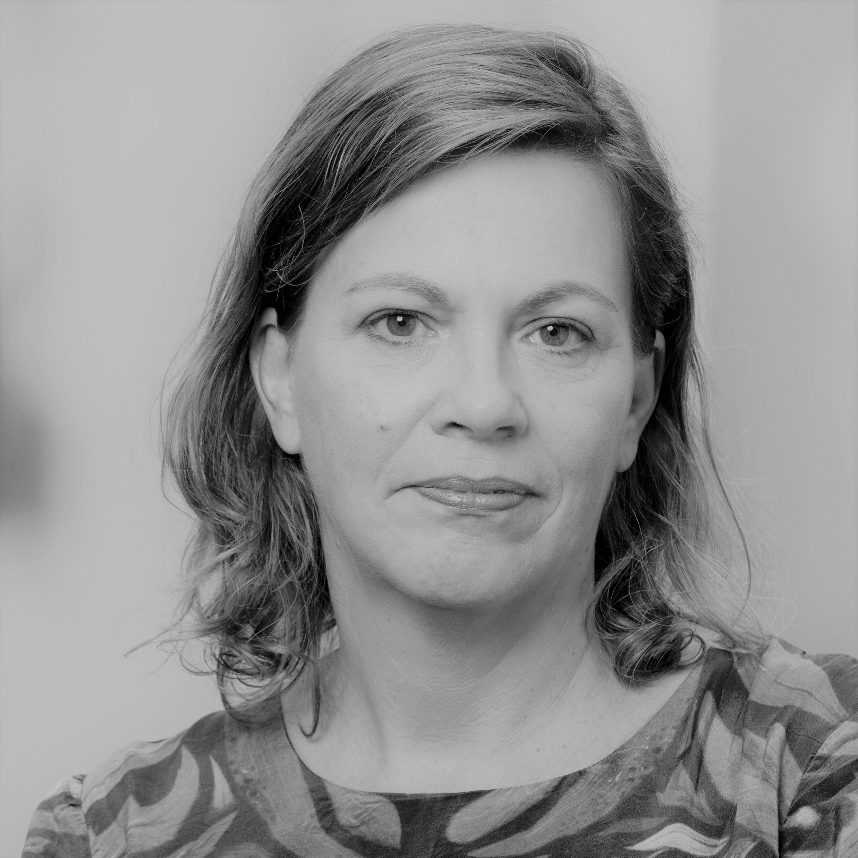 Carla Lichtenberg